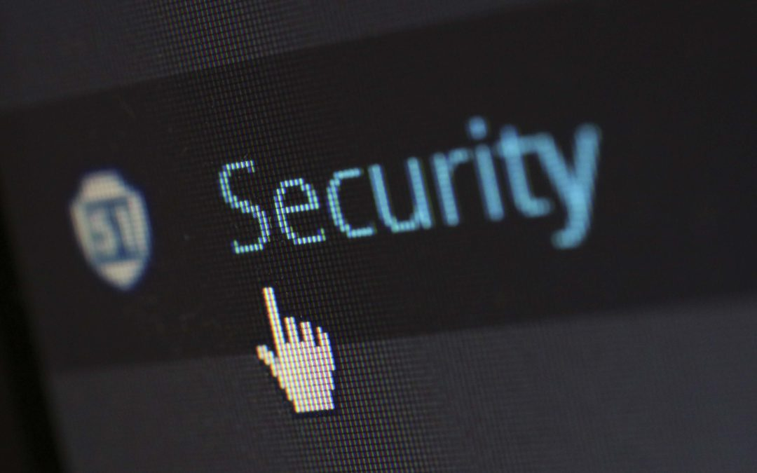 Cyber crime and Cyber security: the risks are real