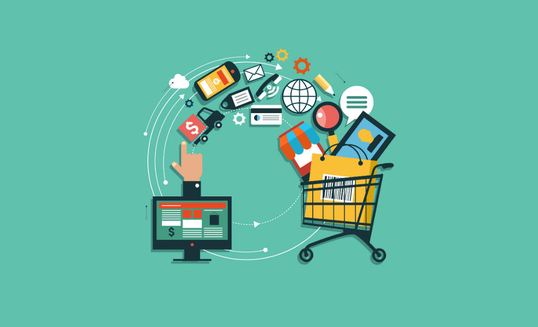 4 Things to Consider Before Launching An Online Store